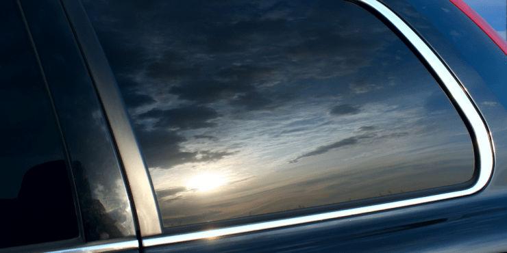 6143103c2 Lunas polarizadas: ¿Cómo obtener el permiso y qué requisitos debo cumplir?