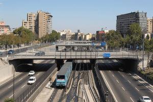 Las multas de TAG se generan cuando transitas sin dispositivo TAG ni pase diario por las autopistas