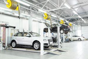 Conoce las revisiones técnicas de un auto antes de comprarlo