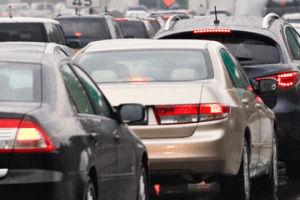 ¿Qué implica la nueva ley de multas?