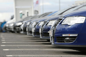 ¿Cual es la mejor época para comprar un auto?