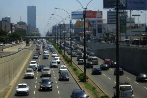 Imagen Impuesto Vehicular