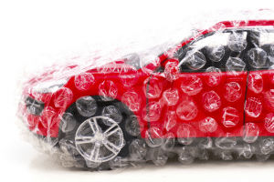 Tener el SOAT vigente es una información fundamental para el estado de un vehículo