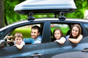 Imagen Historial de propietarios de cualquier vehículo usado