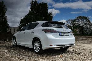 Conoce los factores mecánicos que afectan al rendimiento de tu auto
