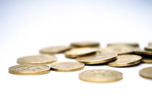 Impuesto verde: resuelve todas tus dudas