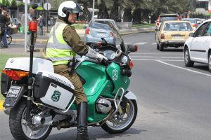 ¿Cuál es la multa por manejar sin licencia?