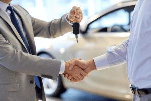 ¿Dónde comprar carros usados? Las páginas de autos usados que más se visitan en Perú