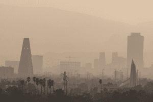 Ejes ambientales: qué son y cómo funcionan