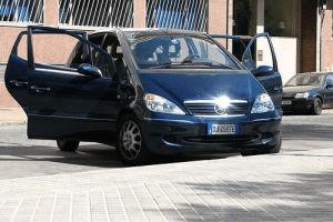 ¿En qué fijarse antes de comprar un auto usado? Tips para revisar el exterior del auto