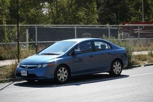 Las 5 técnicas más comunes utilizadas para robar autos