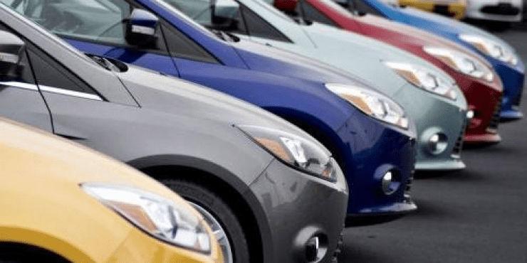 e3c7075bb Limitaciones de autos de Zona Franca - Autofact