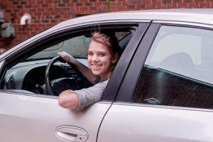 Consejos para elegir bien tu primer auto