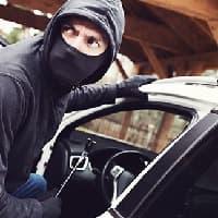 Herramienta de robos